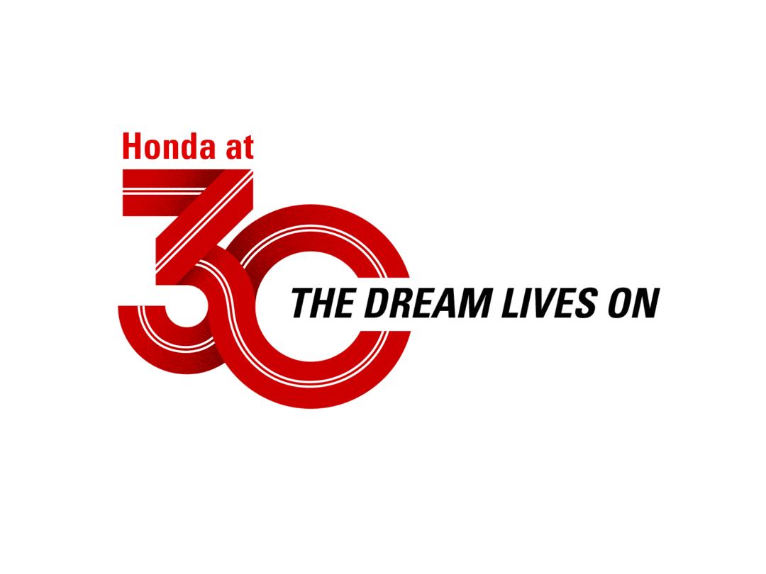 Honda Cars Philippines, Inc. (HCPI) celebrates 30 years with media partners