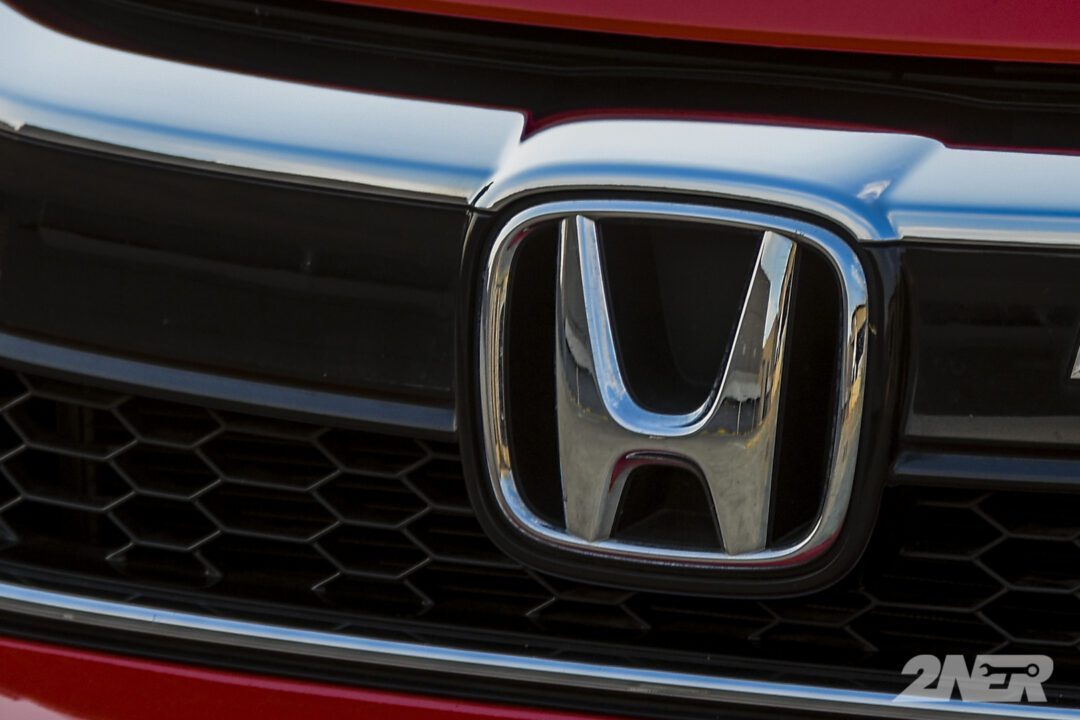 Honda releases guidelines for the refund of provisional safeguard deposit bond
