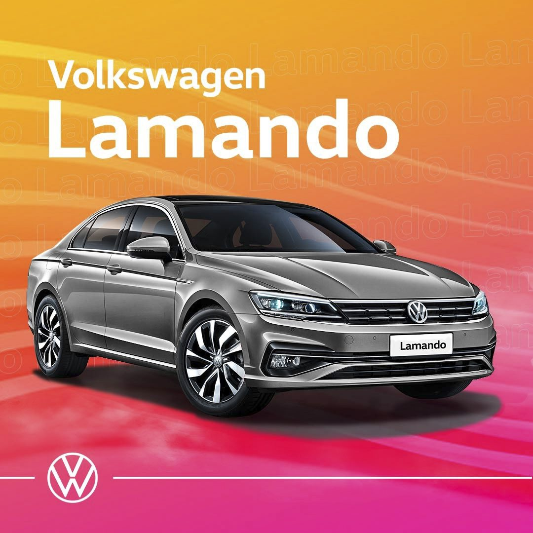 Drive home your German-precision Volkswagen vehicle with BPI's no-frills payment offers