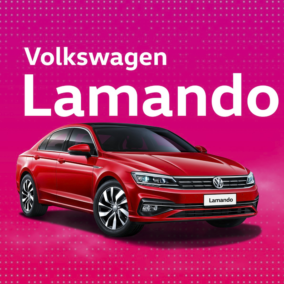 The 'Zero in on a Volkswagen No Cash Out' promo you can bank on