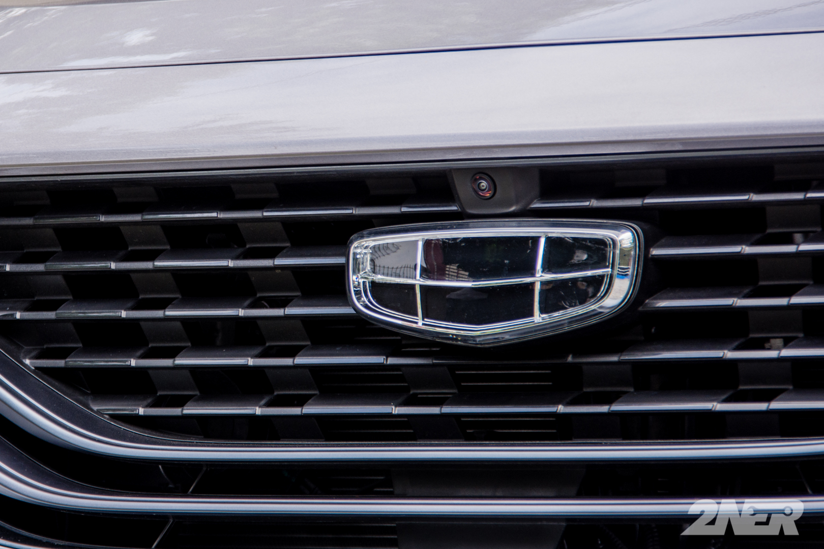 Geely PH to Intensify Network Expansion Efforts in Second Half of 2021